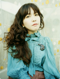 photo_yukawa.png