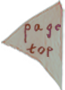 Pagetop ↑